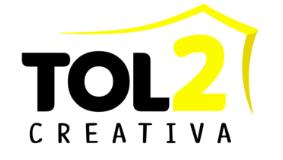 Tol2 Creativa